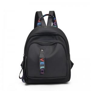 Рюкзак арт Р292