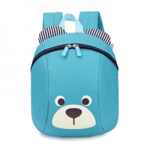 Рюкзак арт Р294 собака
