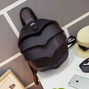 Рюкзак арт Р284 черный