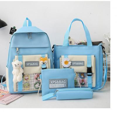 Набор сумок 3 в 1 арт А100