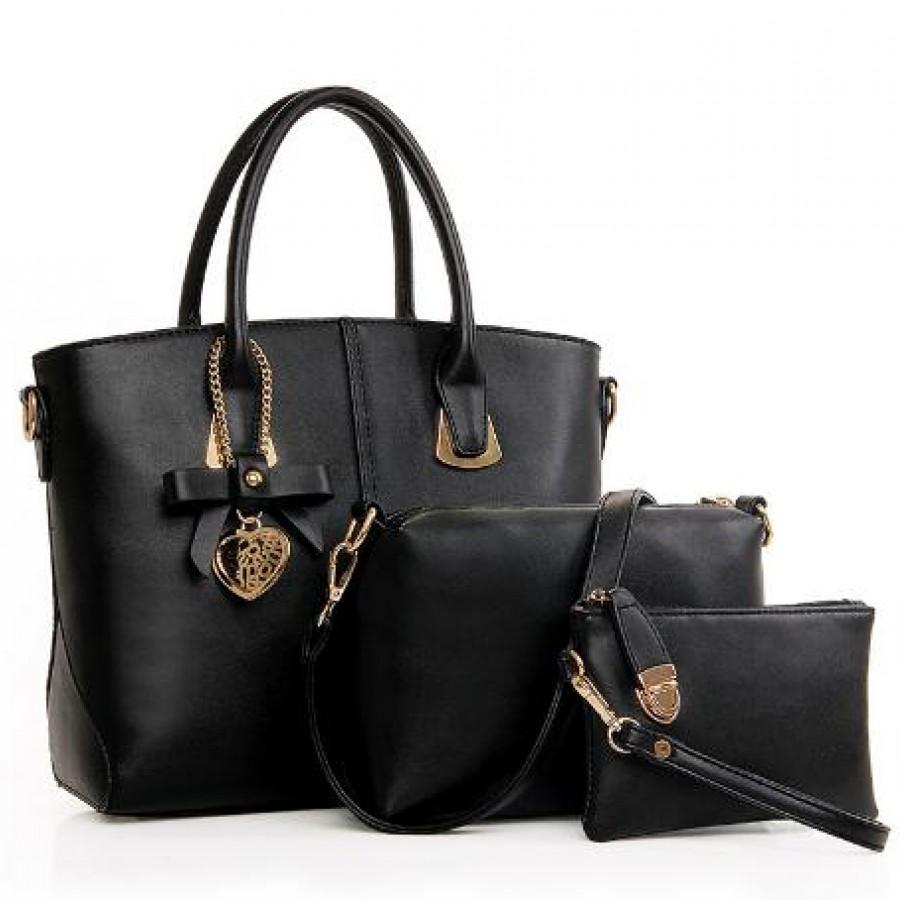 Набор сумок 3 в 1 арт А219