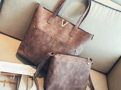 Набор сумок из 2 предметов арт А423