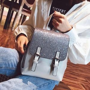 Рюкзак арт Р282