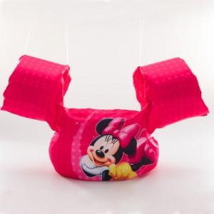 Детский спасательный жилет арт.СЖ02,цвет: Минни