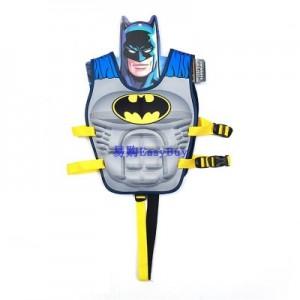 Детский спасательный жилет арт.СЖ03,цвет: Бэтмен