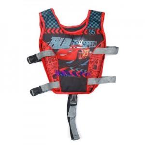 Детский спасательный жилет арт.СЖ03,цвет: Тачки Маквин