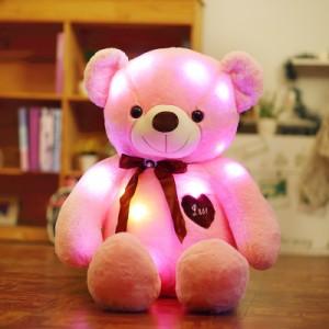 Мягкая игрушка Love арт.МИ21,цвет: Розовый