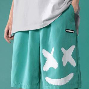 Комплект сумок из 4 предметов арт А471,цвет:серый