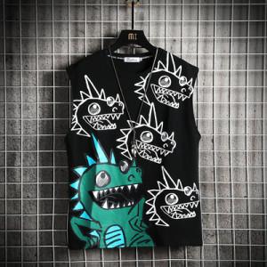 Комплект сумок из 4 предметов арт А471,цвет:коричневый