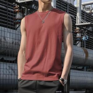Комплект сумок из 6 предметов арт А473,цвет:черный