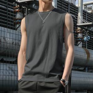 Комплект сумок из 6 предметов арт А473,цвет:красный