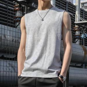 Комплект сумок из 6 предметов арт А473,цвет:коричневый