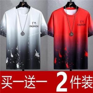 Комплект сумок из 2 предметов арт А474,цвет:красный