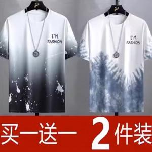 Комплект сумок из 2 предметов арт А474,цвет:черный