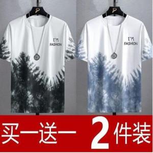 Комплект сумок из 2 предметов арт А474,цвет:золотой