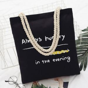 Комплект сумок из 2 сумок арт А467,цвет:фиолетово-синий