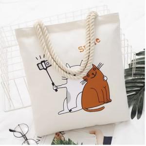Комплект сумок из 2 сумок арт А467,цвет:розовая фуксия