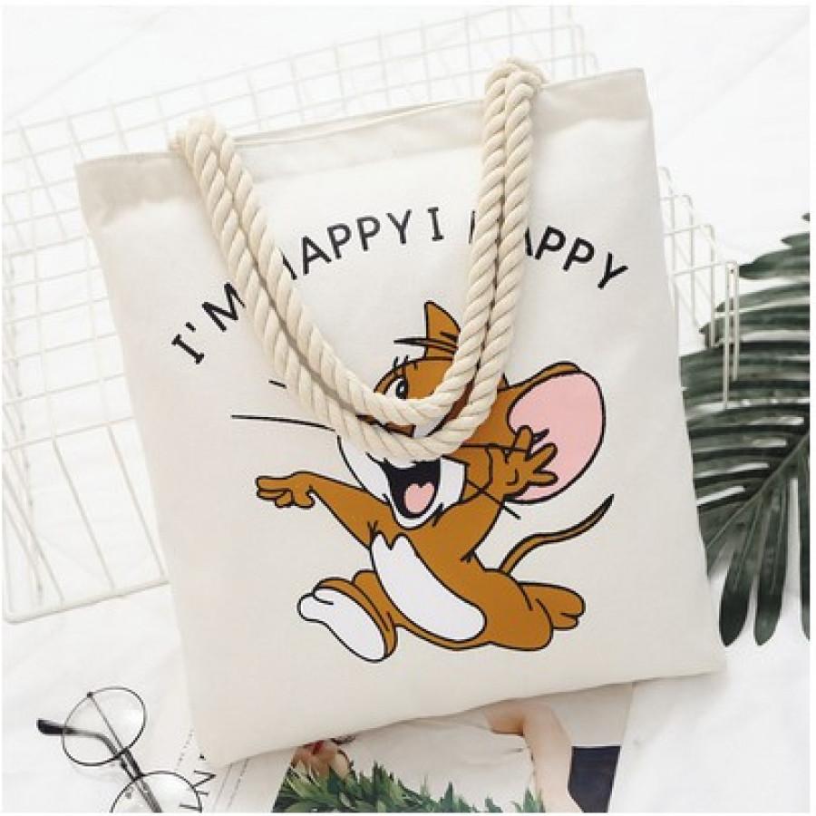 Сумка женская арт Б815, цвет:зеленый