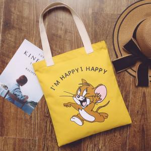 Дорожная сумка арт.0801,цвет:розовый