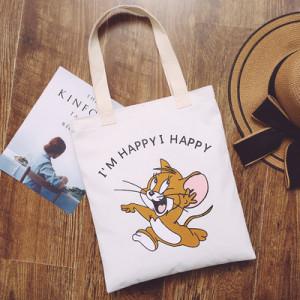 Дорожная сумка арт.0801,цвет:зеленый