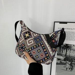 Дорожная сумка арт.0802,цвет: серебро