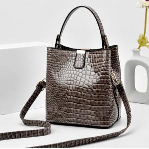 Дорожная сумка арт.0803,цвет: розовый кактус