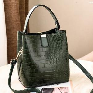 Дорожная сумка арт.0803,цвет: черный английский