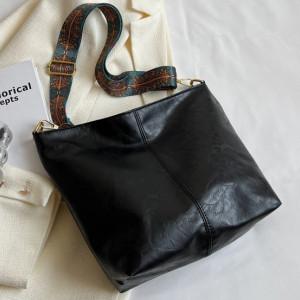 Дорожная сумка арт.0803,цвет:сетка