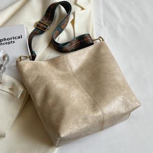 Дорожная сумка арт.0803,цвет:красные круги