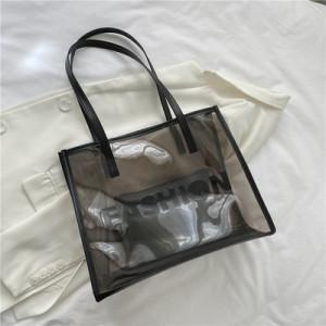 Дорожная сумка арт.0803,цвет: микки