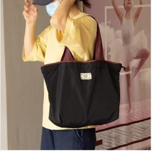 Комплект сумок из 2 предметов арт А475,цвет:кролик