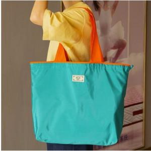 Комплект сумок из 4 предметов,арт А476 цвет: матовый черный