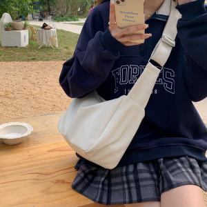 Комплект сумок из 4 предметов,арт А478 цвет:красный
