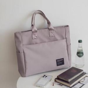 Комплект сумок из 2 предметов арт А475,цвет:каблуки
