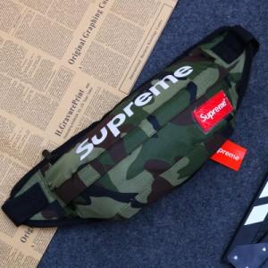 Спортивная сумка арт СС4, army green Camo