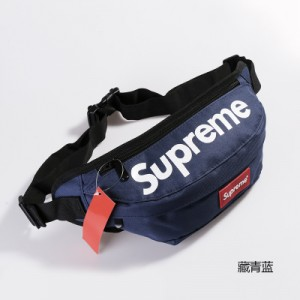 Спортивная сумка арт СС4, темно-синий