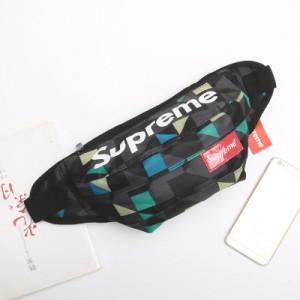 Спортивная сумка арт СС4, темно-серый треугольник