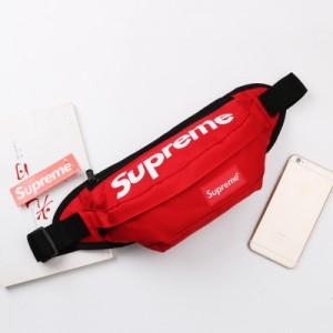 Спортивная сумка арт СС4, красный