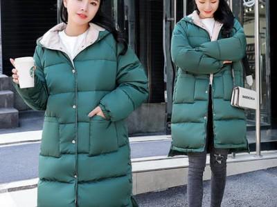 Куртка женская арт КЖ184, цвет: зеленый