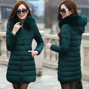 Куртка женская арт КЖ191 цвет: темно-зеленый