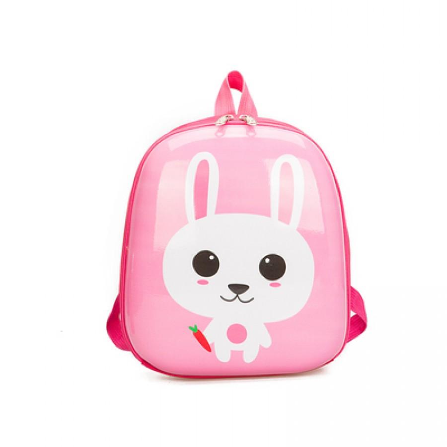 Рюкзак детский арт Р501, цвет:кролик