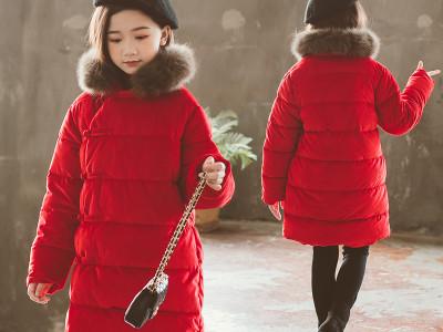 Куртка для девочек арт КД087