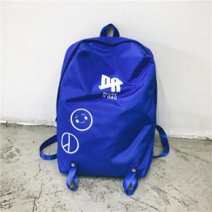 Рюкзак арт Р502, цвет:сапфир