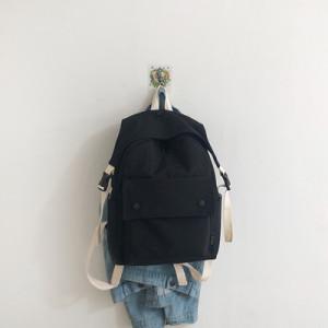 Рюкзак арт Р505, цвет:черный