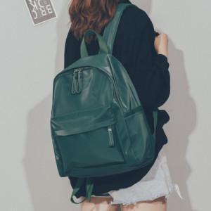 Рюкзак арт Р506, цвет:зеленый