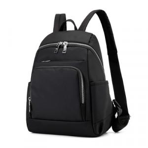 Рюкзак арт Р511, цвет:черный