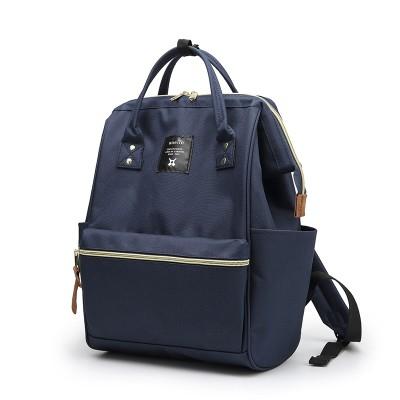 Рюкзак арт Р353, синий