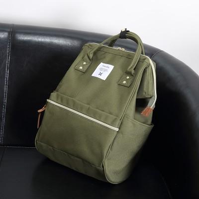 Рюкзак арт Р353,Army green