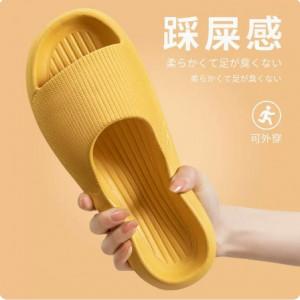 Набор рюкзак из 4 предметов арт Р214