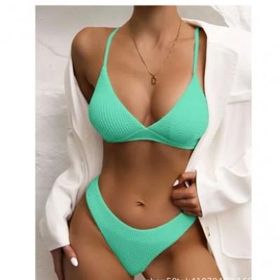Набор дорожных сумок арт 0761 оранжевый